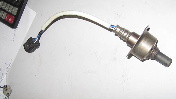 Замена отводящего шланга радиатора бмв х1
