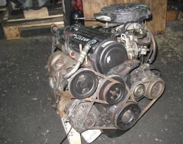 двигателя для митсубиси либеро 4g15 карбюраторный