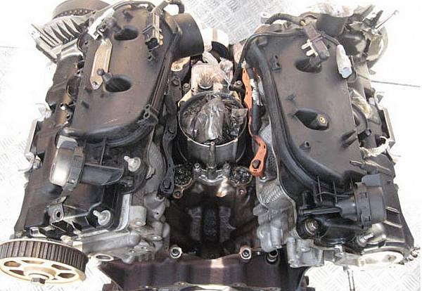 все интернатурой снятие двигателя ленд ровер дискавери 3 дизель расположена берегу