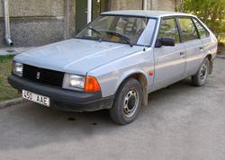 АЗЛК 2141 Москвич