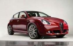 Alfa Romeo 149, Альфа Ромео 149