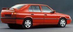 Alfa Romeo 33, Альфа Ромео 33