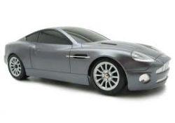 Aston Martin DB7, Астон Мартин ДБ 7
