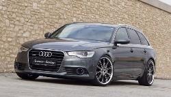 Audi A6 4G, Ауди А6 4Г