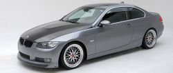 BMW 3 Series Coupe E92, БМВ 3 Серии Купе Е92