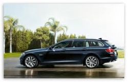 BMW 5 Series Touring F11, БМВ 5 Серии Туринг Ф11