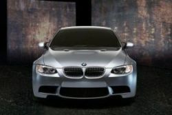 BMW M3 Coupe E92, БМВ М3 Купе Е92