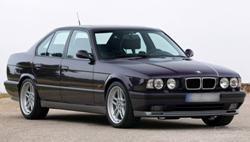 BMW М30, БМВ М30