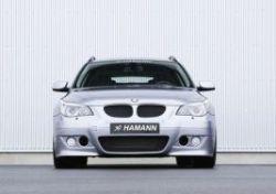 BMW M5 Touring E61, БМВ М5 Туринг Е61