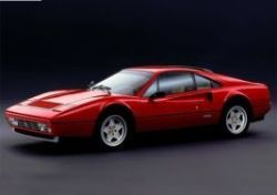 Ferrari 328, Феррари 328