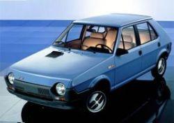 Fiat Ritmo, Фиат Ритмо