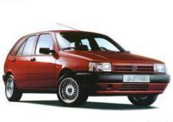 Fiat Tipo, Фиат Типо