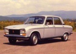Peugeot 304, Пежо 304