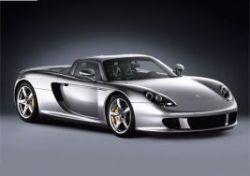 Porsche GT, Порш ГТ