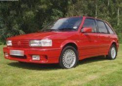 Rover Maestro, Ровер Маэстро