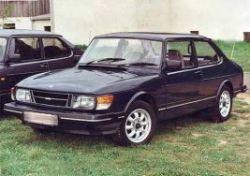 Saab 90, Сааб 90