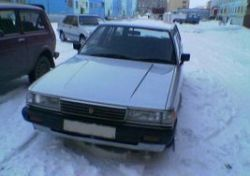 Toyota Mark 2 Wagon, Тойота Марк 2 Вагон