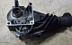 Акпп: Раздатка Ford Escape 2001-2006(1