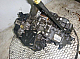 Акпп: Ford Escape 2001-2006(1